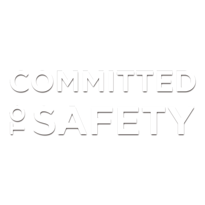 CommittedToSafety_W