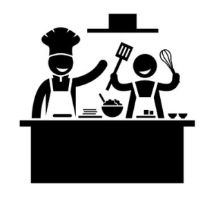 recipes-icon