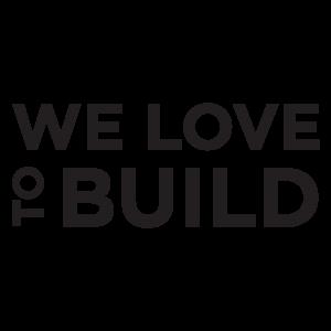 welovetobuild
