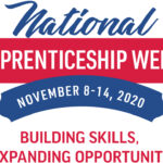 National Apprentice Week 2020